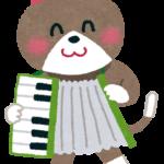 「千本桜」を神業ピアノ演奏♪すごいよ