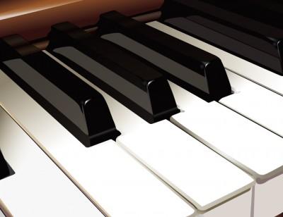 piano0604_S