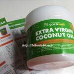 老化を防ぐ中鎖脂肪酸!アルツハイマーにも効果的なココナッツオイル