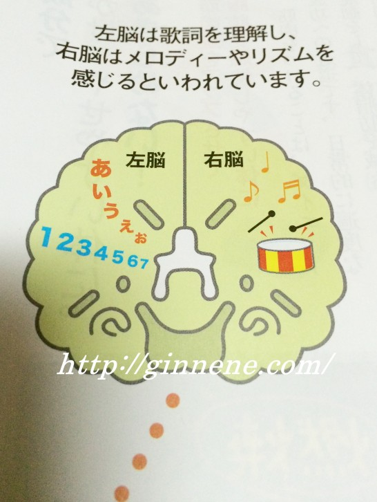 IMG_1126