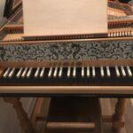 クララ・シューマンのピアノ曲って?