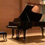 祝♪第2回ピアノWeb発表会