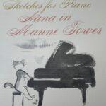 アンダンテさんのピアノWeb練習会♪