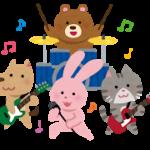 Webピアノ練習会に参加しました♪